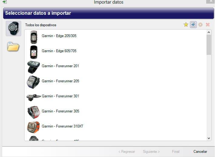 sporttracks-dispositivos-gps