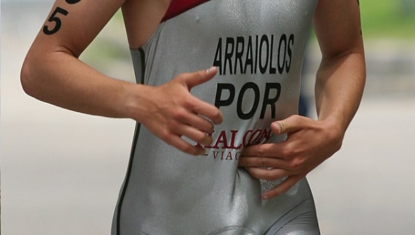 flato dolor evitar running