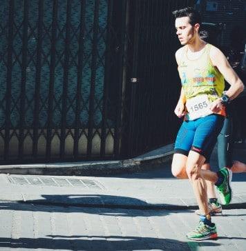empezar-a-correr-palabra-de-runner-pemoru
