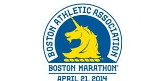 maraton boston 2014 seguridad