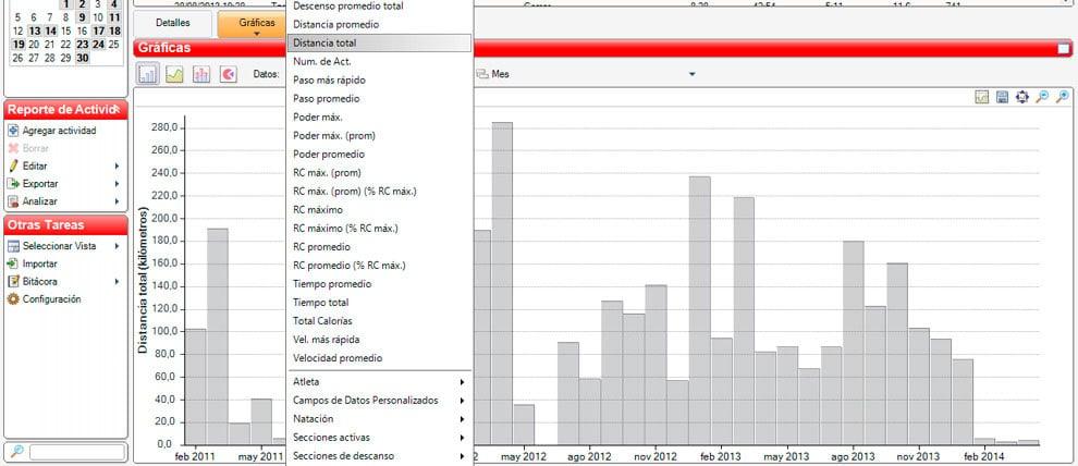 sporttracks-reporte-graficas