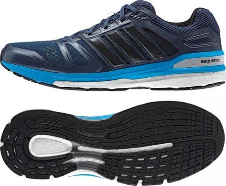 zapatillas adidas boost pronador