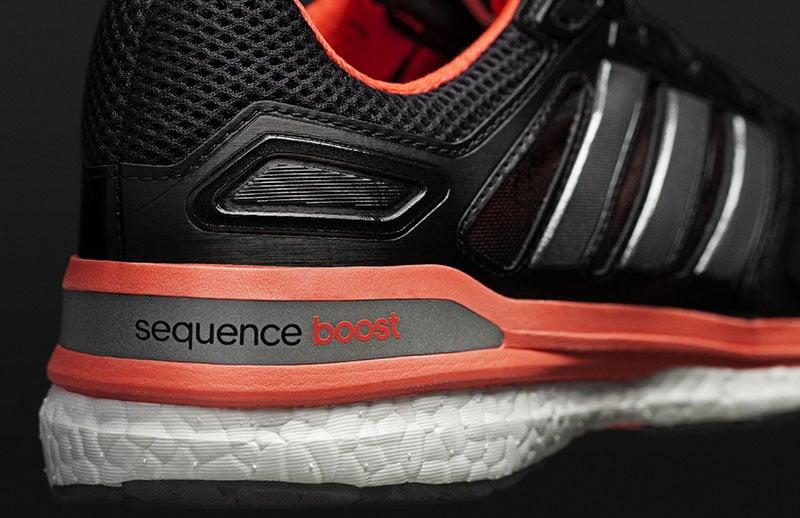 zapatillas adidas running mujer pronador