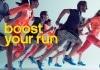 adidas spotify musica correr