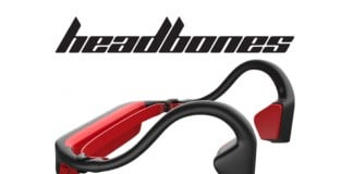 headbones auriculares cabecera