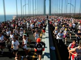maraton-nueva-york-premio-principe-de-asturias-cab