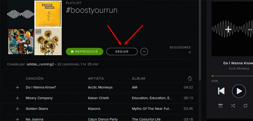 spotify-adidas-musica-lista-reproduccion