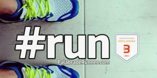 bitacoras 2014 palabra de runner