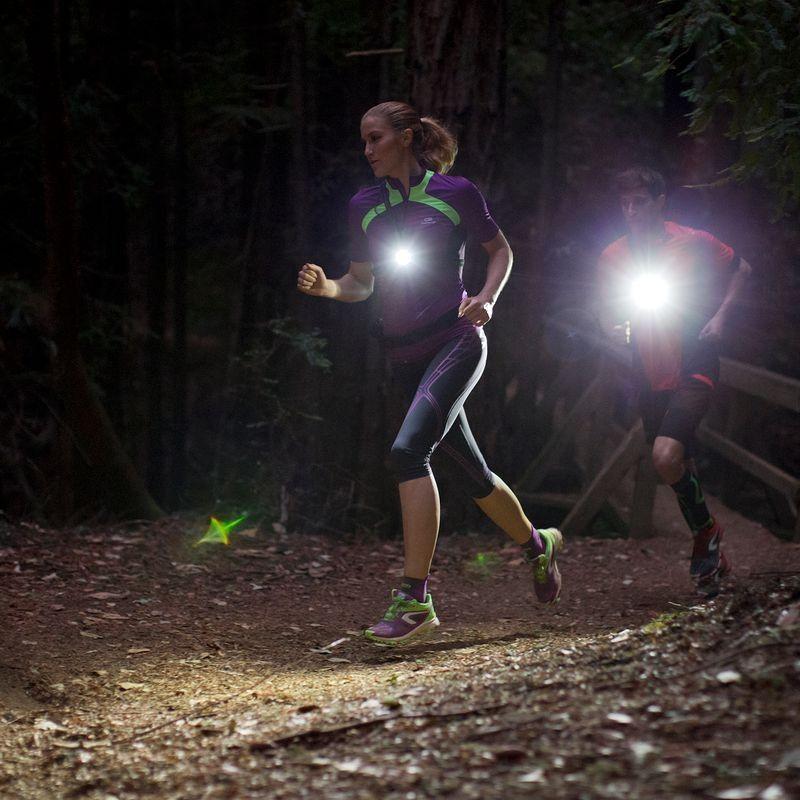 kalenji run light 2