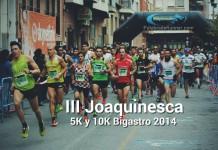 III-JOAQUINESCA-bigastro-2014 5k 10k