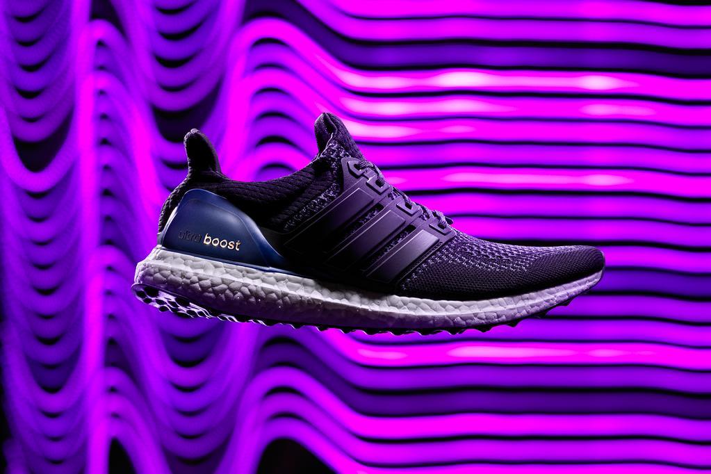 Comprar Adidas Ultra Boost 2016