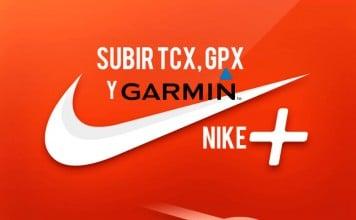 IMPORTAR-tcx-gpx-y-garmin-a-nike-