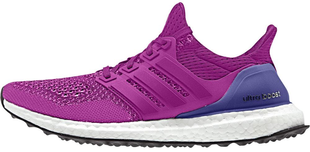 Zapatillas Boost Adidas