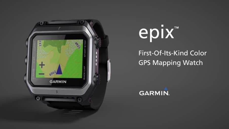 garmin-epix-navegador2
