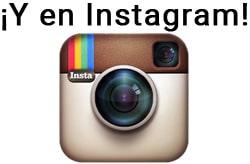 palabraderunner-instagram