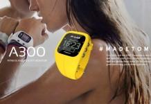 polar-a300-reloj-fitness
