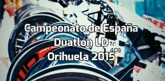Duatlon-LD-Orihuela-2015-fotos