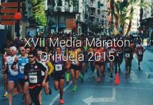 fotos-media-maraton-orihuela-2015