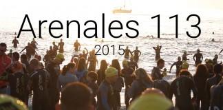 fotos de arenales 113 triatlon de elche 2015