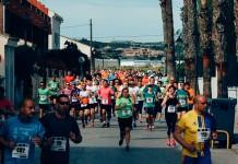 carrera jacarilla 10 y 5k