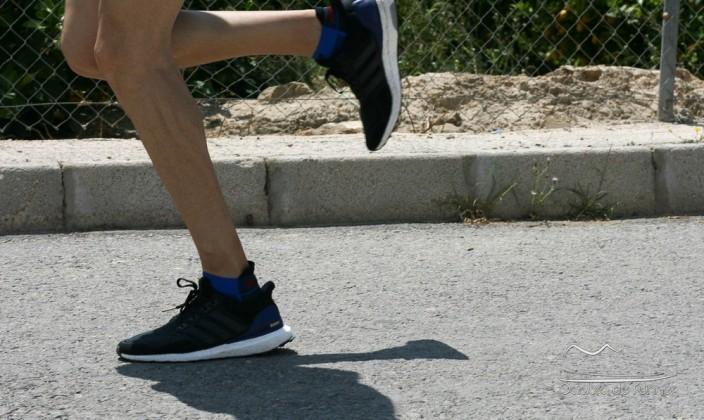 Adidas Ultra Boost 004