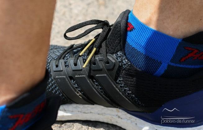 Adidas Ultra Boost 008