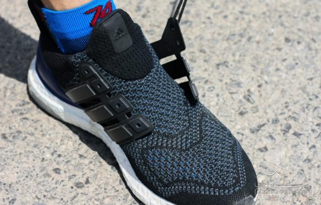 Adidas Ultra Boost 009