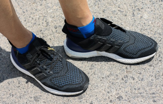 Adidas Ultra Boost 010
