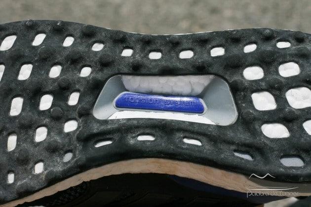 Adidas Ultra Boost 011