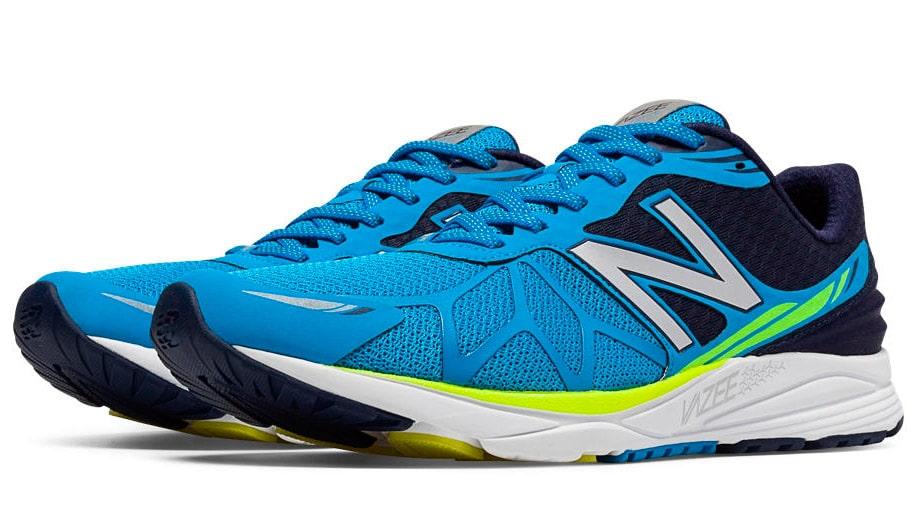 New Balance Mpace zapatos