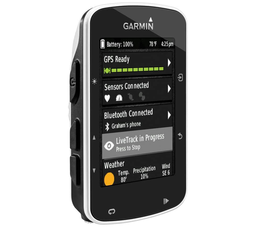 garmin-edge-520-diseno