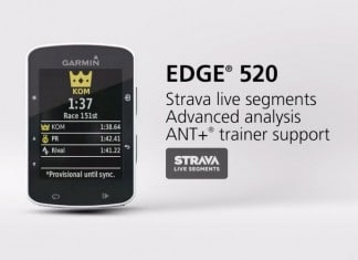 garmin-edge-520-opinion