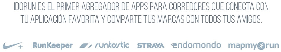 i-do-run-plataformas
