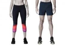 pantalones inteligentes lumo run