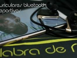 auriculares-bluetooth-deportivos
