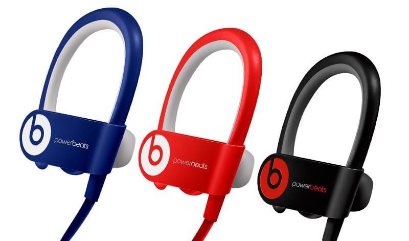beats-powerbeats2-auriculares-bluetooth