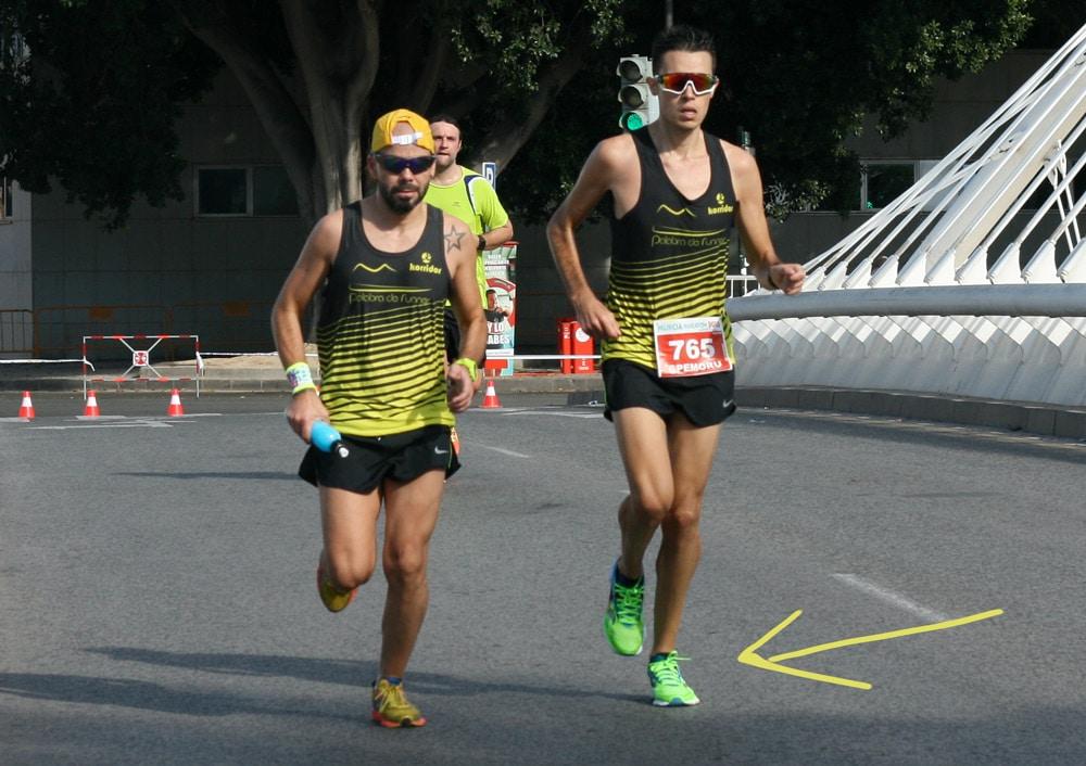 kinvara-6-maraton-palabraderunner