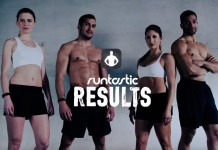 runtastic-results-aplicacion