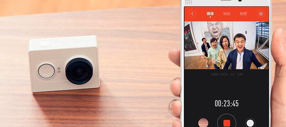xiaomi-yi-conectar-smartphone