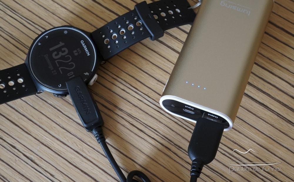 Lumsing-bateria-grand-a1-mini-garmin-230