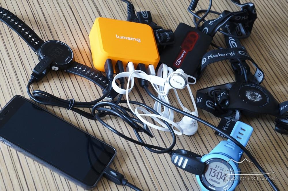 cargador-lumsing-gadgets-corredor