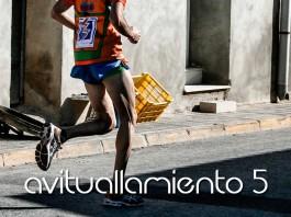 avituallamiento-5-palabra-de-runner-running