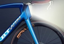 btwin-bicicleta-urbana-concept