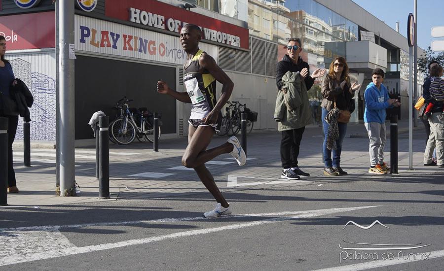 ganador-media-maraton-santa-pola-2016-mitja