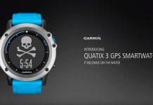 garmin-quatix-3-opinion