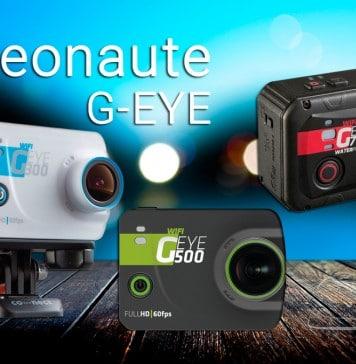 geonaute-g-eye-300-500-700 opinion análisis