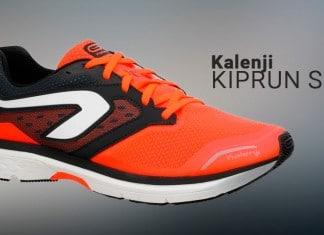 kalenji-kiprun-sd-2016-opinion