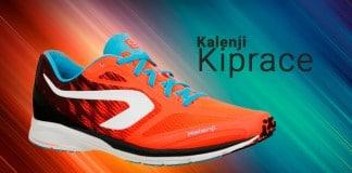 opinion-kalenji-kiprace-2016