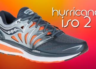 saucony-hurricane-iso-2