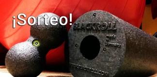 Sorteo-blackroll-duoball